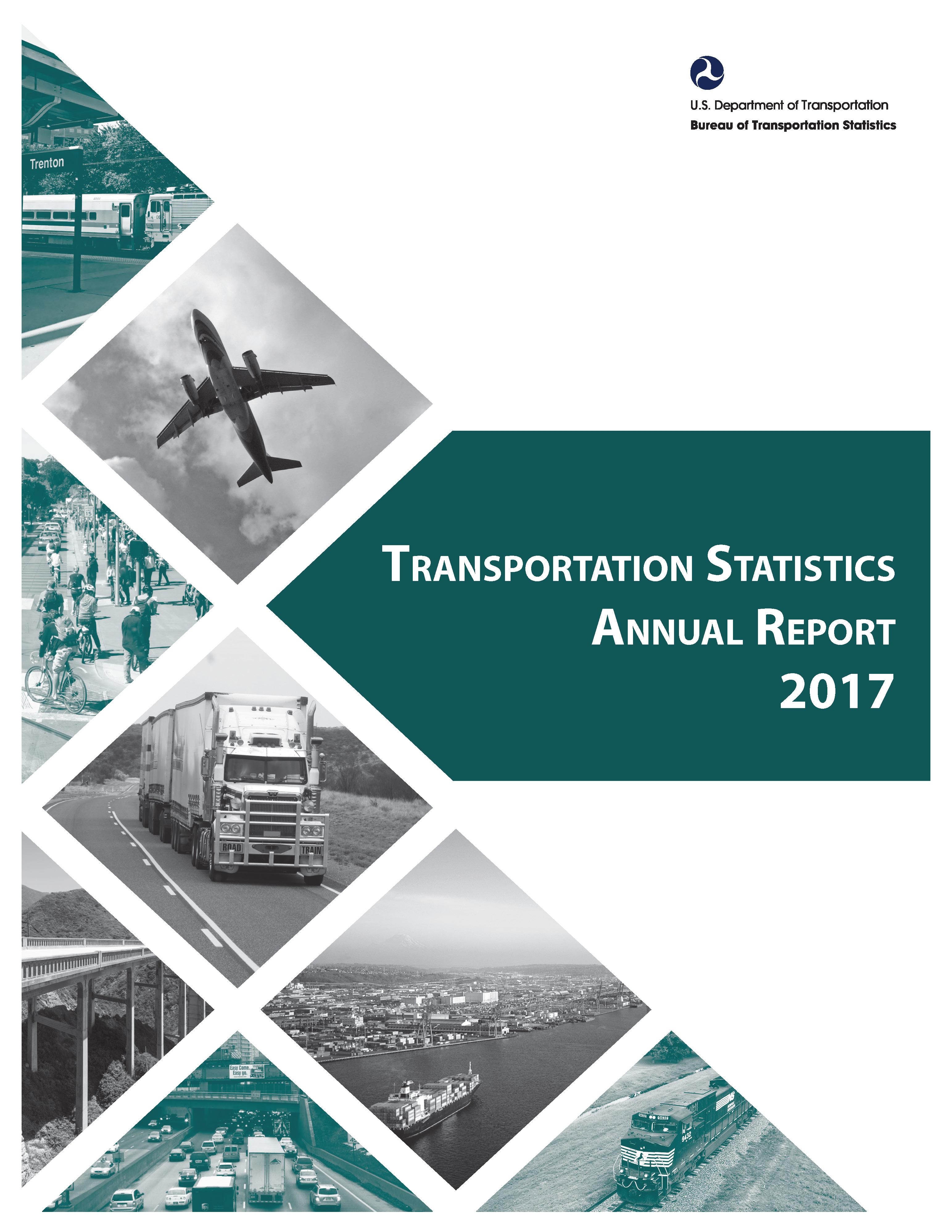 2017 TSAR cover.jpg