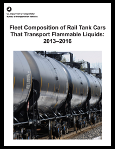 tank-cars-2017-bb.png